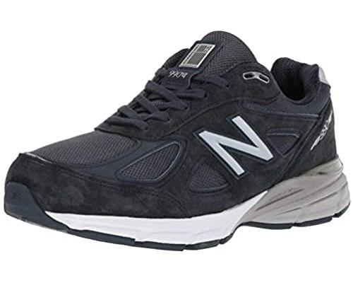New Balance 990 v4