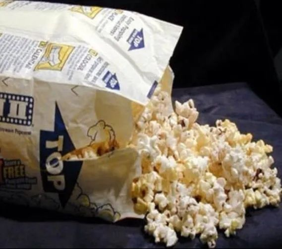 how to make popcorn on a stove not in a microwave