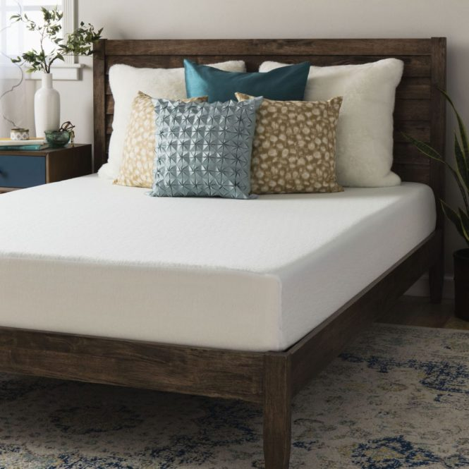 Determine If You Need A New Mattress
