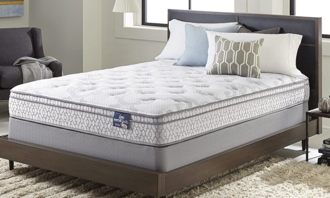 Faqs About California King Mattresses