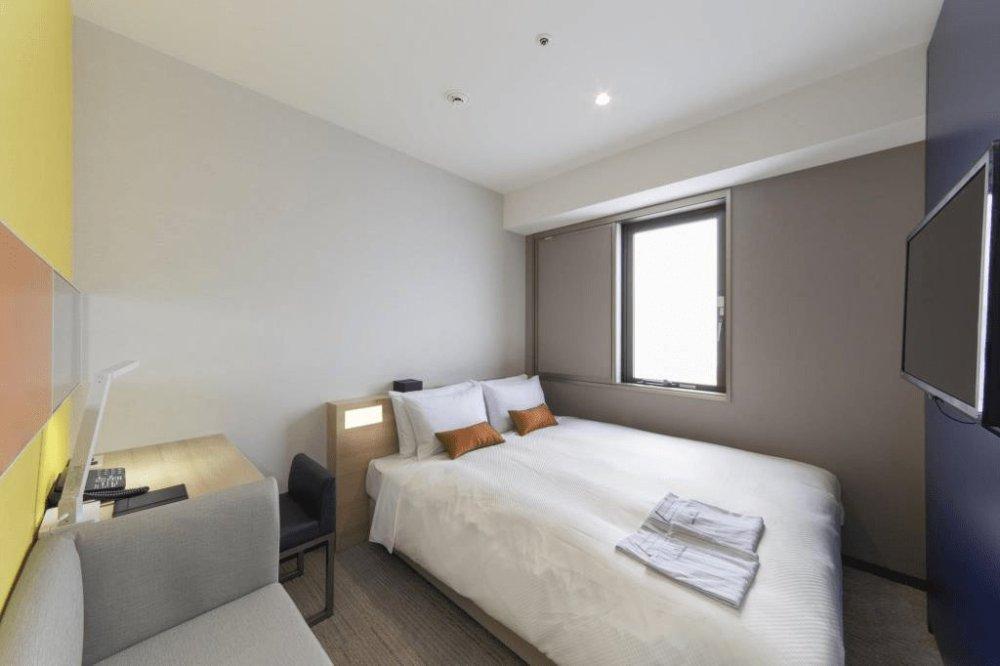 agoda-hotel-room