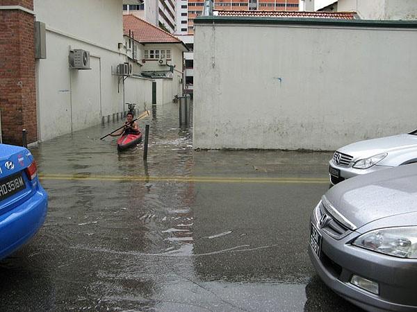 singapore-floods-2