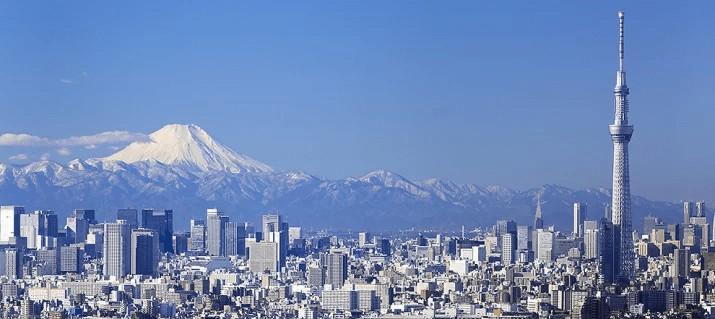tokyo-safest-country-min
