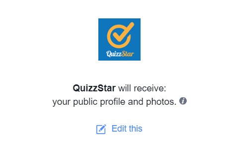quizzstar