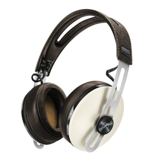 Senheiser Momentum 2.0 Wireless Headphones