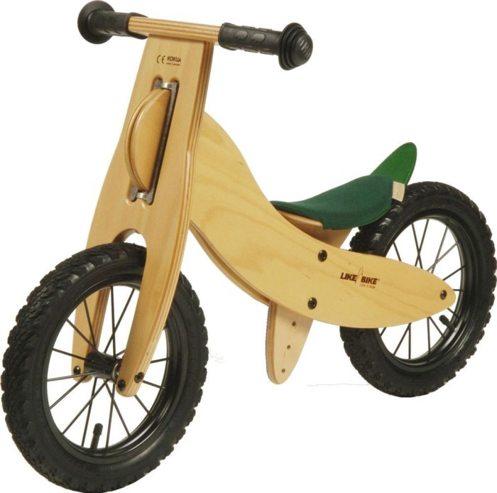 The Better Toy Store For Better Toys Bicycle