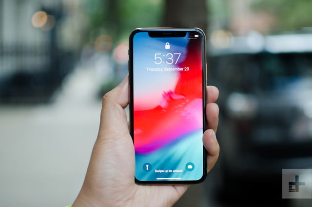 apple-iphone-xs-review-5-640x640