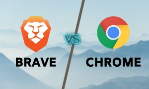 Brave Privacy Browser for PC Android iOS Cover