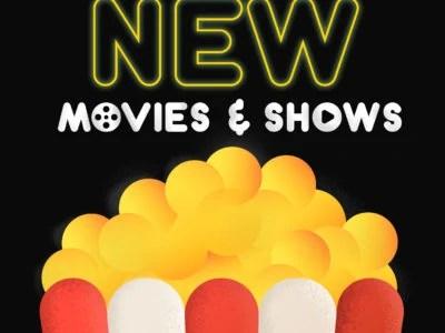 sgnewmovies sg new movies