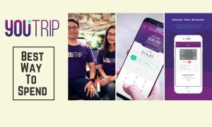 YouTrip Cover Photo
