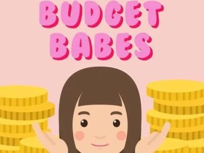 sgbudgetbabes Sg budget babes telegram collective