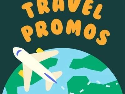 sgtravelpromos sg travel promos telegram collective