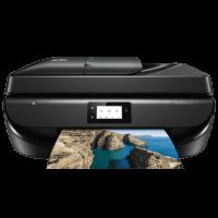 Hp Officejet 5255 Printer Specification Pdf Download