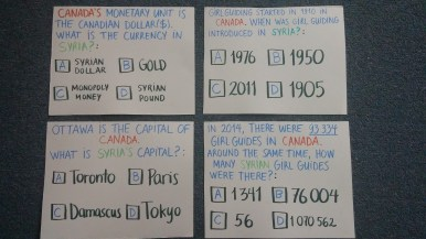 Syria quiz 20160216_115659