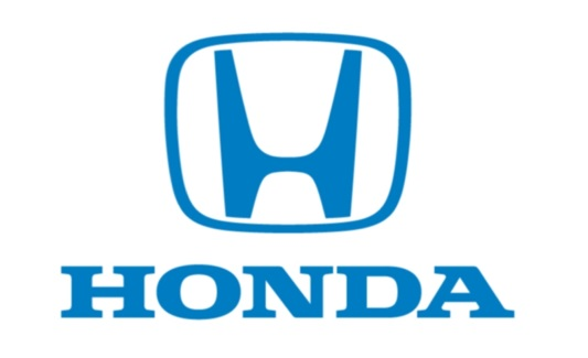 In Order To Facilitate Hondas Employee A Web Portal Honda Performance Center Is Created For Its All Staff Members Employees Are Provided With Some