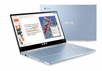 ASUS-Chromebook-Flip-C433