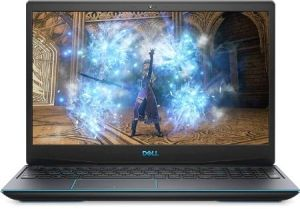 DELL-G3-Gaming-Laptop