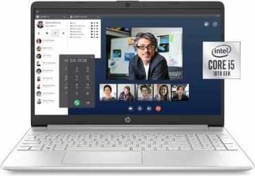 HP-15-Laptop