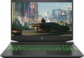 HP-Pavilion-15-Gaming