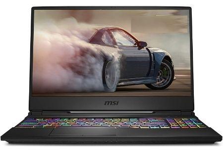 MSI-GL65-Leopard-Gaming-Laptop