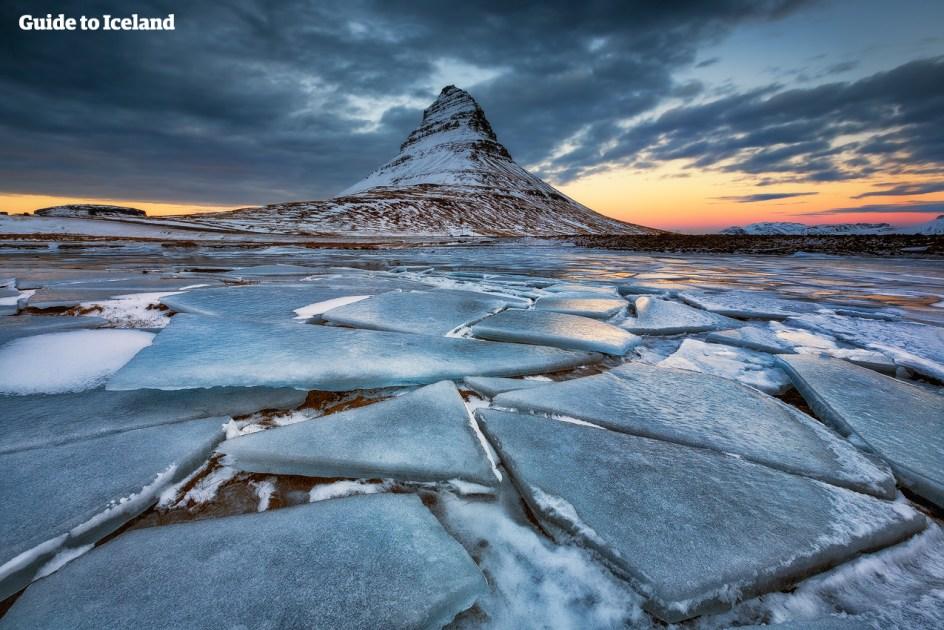 Best Time Visit Northern Lights