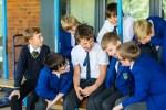 Pitsford School