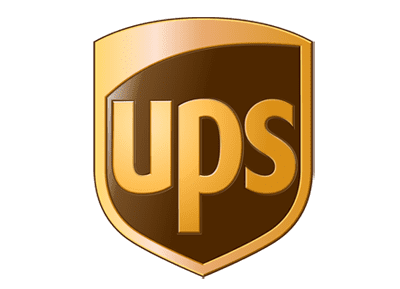 UPS Login at www.ups.com. Forgot Password | Sign Up | Step By Step Process