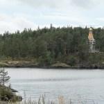 Spaso-Preoprazhensky monastery
