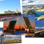 Most Expensive And Cheapest Russian Cities To Stay On A Budget