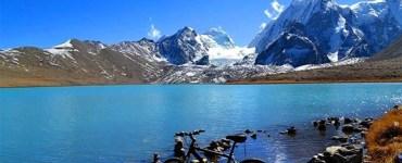 Gangtok tourist places