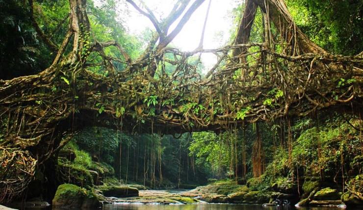 Shillong Tourist places