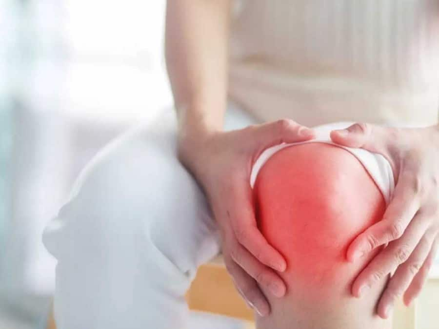 Arthritis Pain Treatment
