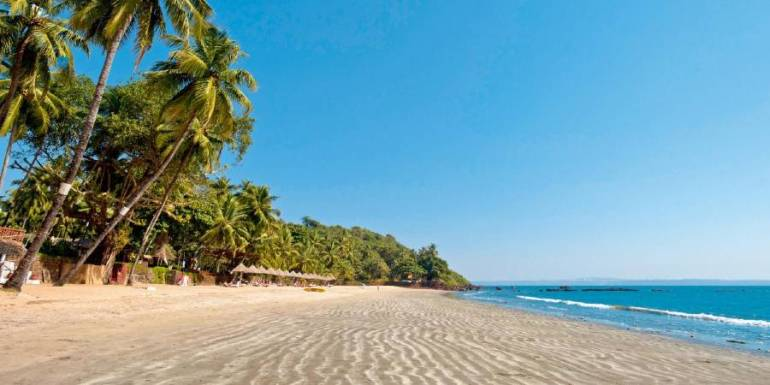 Goa Travel Packages - 3 States In India To Visit