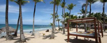 Most Popular Activities In Punta Cana