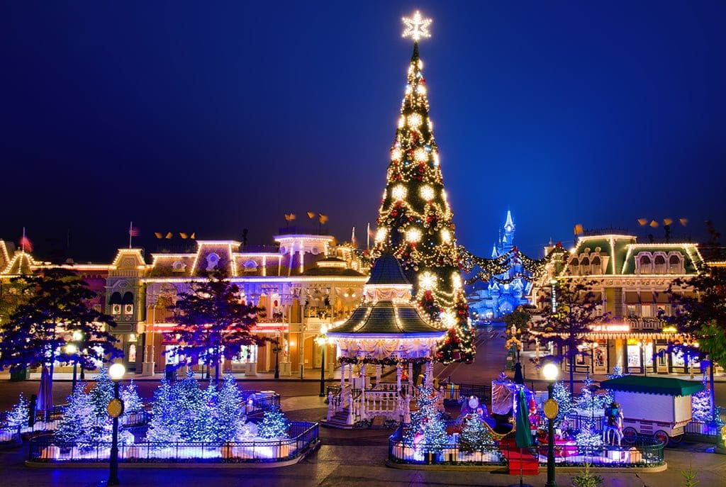 Paris Open On Christmas 2021 Spending Christmas In Paris Getting There Where To Stay Food