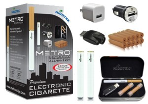 metro-platinum-kit