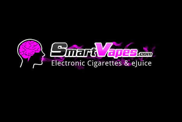 smartvapes_logo3