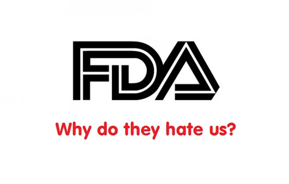 why-hate-us_fda