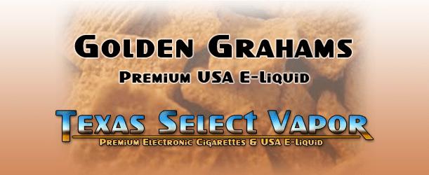 Golden-Grahams-USA-E-Liquid---Texas-Select-Vapor