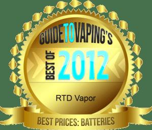 best prices batteries