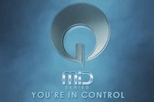 mid_series_control