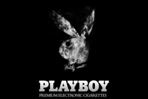 playboy ecigs