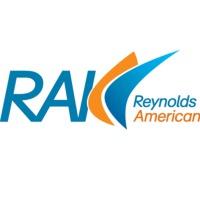reynolds-american_200x200
