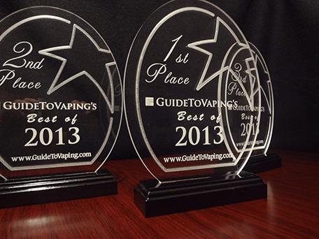 bo_2013_award