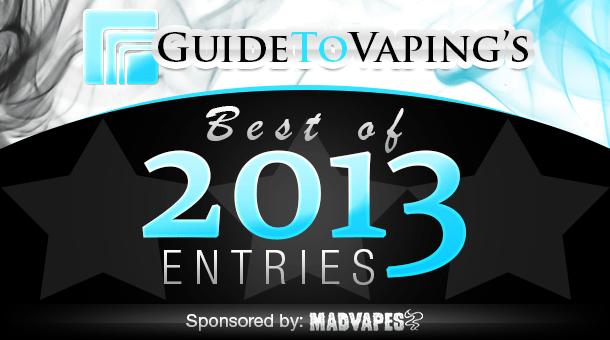 gtv-best-of-2013-entries-2