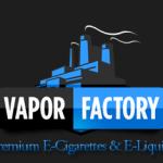 vaporfactory-ad