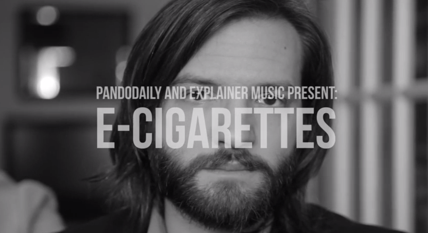 pandodaily e-cigarettes