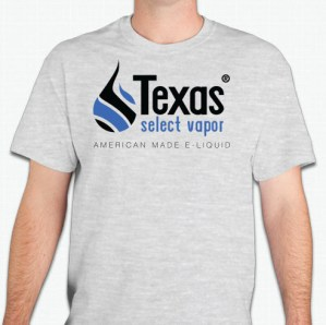 tsv shirt