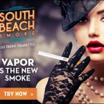 south beach smoke