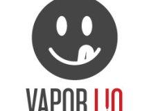 vapor liq logo